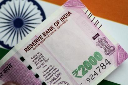 If you are an honest taxpayer, I-T will reward you