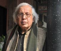 We are careless about Hindi, says Ashok Vajpeyi on Hindi Diwas