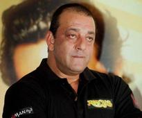 Shiv Sena against mercy for Sanjay Dutt