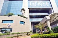 NSE seeks Sebi approval for commodity futures trade