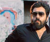 Nivin Paulys Tamil Movie Richie To Release on Dec 1