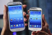 Samsung plans refurbished smartphone programme