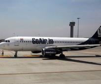 GoAir offer students 5% discount on base fare