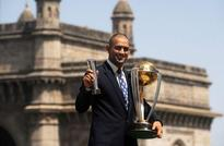2007 T20, 2011 World Cups among highlights of Dhoni's career as India captain