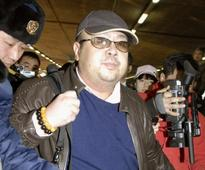 Chemical weapon VX nerve agent killed North Korean leader's half brother - Malaysian police