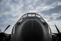 AFSOC Moves Forward on Plans to Equip AC-130J with Laser Weapon by 2020