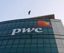 No intentional wrongdoing in Satyam fraud case, says Price Waterhouse
