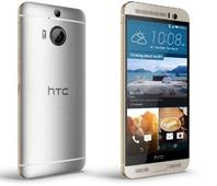HTC to launch One M9 + Prime Camera Edition smartphone in India soon