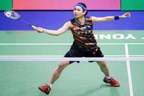 PV Sindhu loses to Tai Tzu Ying in Hong Kong Open final