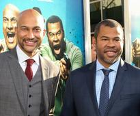 Key & Peele will turn you into a cat lover. We promise.