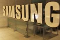 Samsung's Rs 78 lakh is top offer at IIT placements