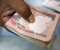 Pound to Rupee Outlook Following RBI Rate Decision: 86.18 is Next Target for GBP/INR