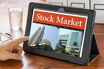 Top 15 stocks in focus today: Tata Steel, Sun Pharma, Mahanagar Gas