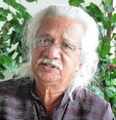 Making films is an independent art form: Adoor Gopalakrishnan