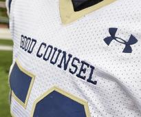 Apparel deals for high school teams? Nike, Under Armour vie for D.C. area schools