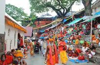 Assam: Remaining Sparks