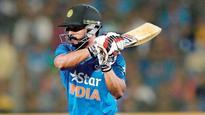 India v/s Sri Lanka: Kedar Jadhav ruled out of ODI series, Washington Sundar to join Team India