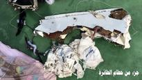 Here are the most crucial issues we know about so far in the Egyptair crash mystery