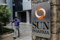 Sun Pharma shares drop after getting US subpoena on generic drug pricing