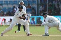 Cheteshwar Pujara's transformation from safety-first to free-scoring bodes well for India