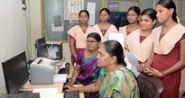 Online registration of SSLC qualification starts