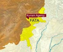 Top militant commander Fazal Saeed shot dead
