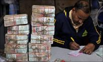 Indian microfinance loans grew 26% in Q1