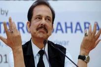 Sahara case: SC warns Subrata Roy to pay up or go to jail