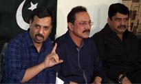 Kamal demands probe into corruption allegations against himself
