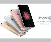 Apple Spikes iPhone 6s, 6 And 5s Prices In India By Hefty 29 Percent After iPhone SE Launch