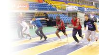 Aspire Zone to come alive on NSD   Doha: Aspire Zone Foundation (AZF) is organising a variety of ...