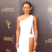 Mel B still hoping Victoria Beckham and Mel C will re-join The Spice Girls