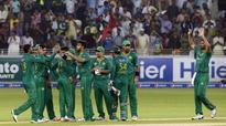 Pakistan crush faltering West Indies