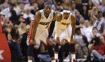 Dwyane Wade: I changed my game more than LeBron James in Miami