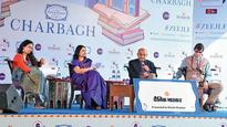 Zee JLF 2018 | Mystery of the relic: Reading itihaas inside out