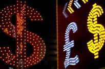 GLOBAL ECONOMY WEEKAHEAD: Soon time to watch for rising global inflation?