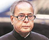 When Pranab Mukherjee riled Sonia Gandhi by meeting Bal Thackeray in 2012
