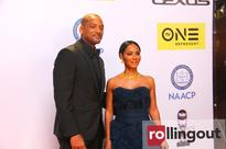 Will Smith, Taraji P. Henson, and Michael B. Jordan headline 47th NAACP Image Awards