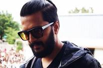 Riteish Deshmukh to Play The Lead In Nishikant Kamat's Mauli