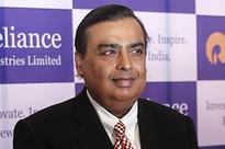 RIL's net rises 38.7 percent to record Rs 7,290 crore in third quarter