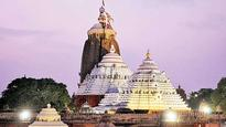 'Ratna Bhandar' of world-famous Jagannath Temple to be opened after 34 years