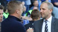 Cardiff City head coach Paul Trollope claims Vincent Tan's support