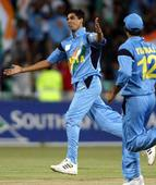 Sport is not fashion, or film. The media needs to stop focusing on fads: Harsha Bhogle