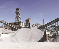 End of mega consolidation in cement sees a new pecking order emerge
