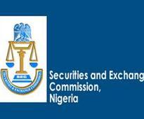 580 Complainants/Investors to get compensate under NIPF-SEC
