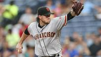 CBS US News: Feds: Peavy, Sanchez among pro athletes defrauded in scheme