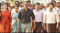 Raid: Theatre actors from Lucknow find place in Ajay Devgn and Saurabh Shukla's film