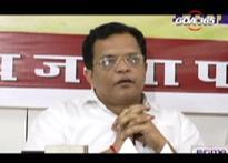 Prime Minister Narendra Modi will address two election  rallies in Goa