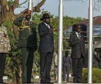 South Sudan to appoint new cabinet
