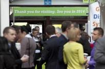 Food & Hospitality Ireland Announced for 2014